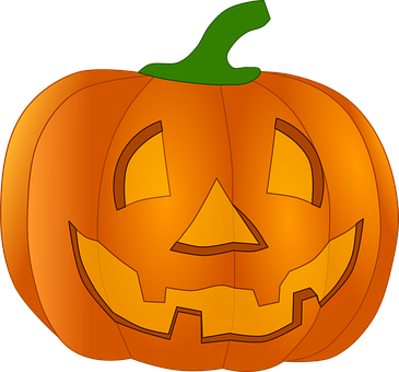 Trunk or Treat Friday, October 25th