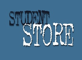 TMS Student Store