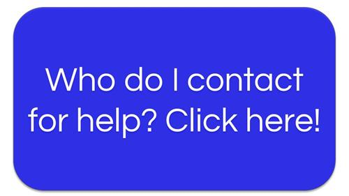 who do I contact for herlp? Click here!