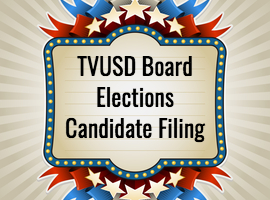 board elections candidate filing