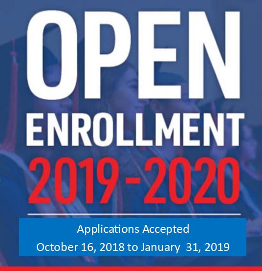 NOTICE OF OPEN ENROLLMENT FOR INTRADISTRICT TRANSFERS TO A DIFFERENT SCHOOL, FOR STUDENTS WHO LIVE IN THE TVUSD BOUNDARY FOR THE 2019-2020 SCHOOL YEAR  (Not student registration or enrollment) Application Timeline:  October 16, 2018 to January 31, 2019