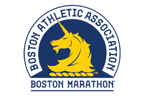 I am grateful to have run the Boston Marathon in 2013, 2014, 2015, 1017, 2018 and will be returning in 2019.