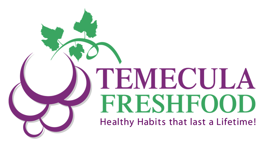 Temecula Fresh Food