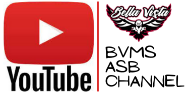 ASB you tube channel