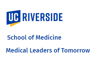 Summer Medical Leaders Program for Juniors