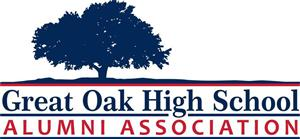 GOHS Alumni Association Logo